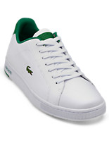 Lacoste® Carnaby Tech Sneakers