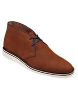 Polo Ralph Lauren® Whiston Chukka Boots