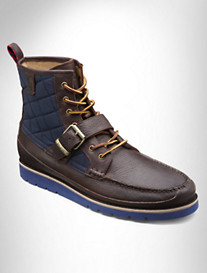 Polo Ralph Lauren® Saddleworth III