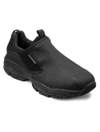 Skechers® Vigor 2.0 Slip-On Legend Sneakers