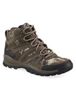 Columbia® Big Cedar™ Camo Boots