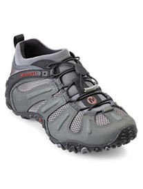 Merrell® Chameleon Stretch Toggle Trail Hikers