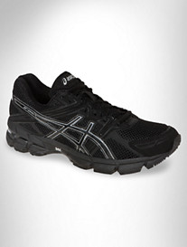 ASICS® GT-1000 Running Shoes