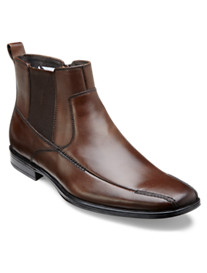 Stacy Adams® Manford Side-Zip Boots
