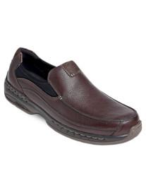Dunham Bootmakers Wade Slip-Ons