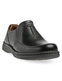 Dunham® Bootmakers REVChase Slip-Ons