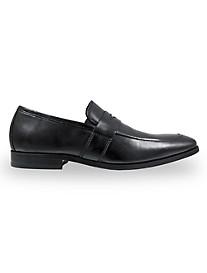 Florsheim® Jet Penny Loafers