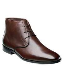 Florsheim® Jet Chukka Boots