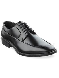 Calvin Klein® Elroy Moc-Toe Oxfords
