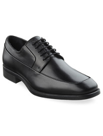 Calvin Klein® Elroy Moc-Toe Oxfords
