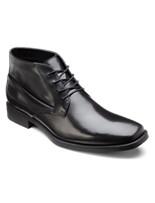 Calvin Klein® Ellias 4-Eye Chukka Boots