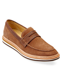 UGG® Australia Whitfield Penny Loafers