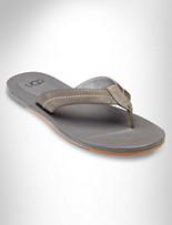UGG® Australia Morrisey Thongs