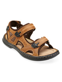 Hush Puppies® Relief Rafter Sport Sandal