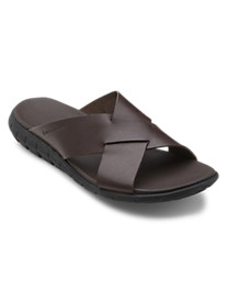 Rockport® truWalk® Zero Summer Sport Slides