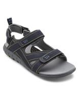 Rockport® truWalk® Zero Sport 3 Strap Slides
