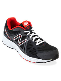 New Balance® M480 Mesh Cross Trainers