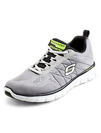 Skechers® Power Switch Cross Trainers