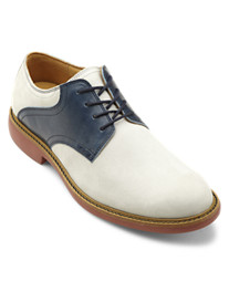 Cole Haan® Great Jones Saddle Oxfords
