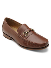 Cole Haan® Hudson Bit Loafers