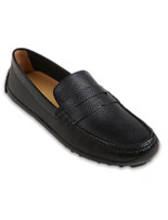 Cole Haan® Grant Canoe Penny Driving Moccasin