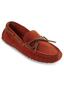 Cole Haan® Grant Canoe Camp Moc Drivers
