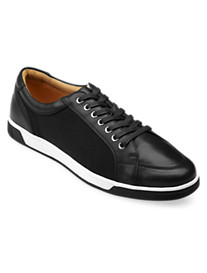 Cole Haan® Vartan Sport Oxfords