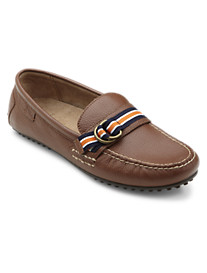 Polo Ralph Lauren® Willem Loafers