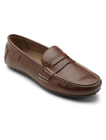 Polo Ralph Lauren® Wes Penny Loafers