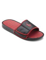 Polo Ralph Lauren® Romsey Athletic Slides
