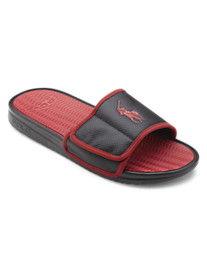Polo Ralph Lauren® Romsey Athletic Slides