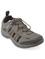 Teva® Kimtah Toggle Shoes
