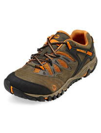 Merrell® All Out Blaze Sneakers
