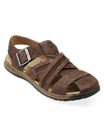 Merrell® Traveler Fisherman Sandals