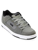 Vans® Adder Skate Shoes
