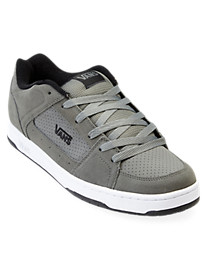 Vans® Adder Skate Shoes
