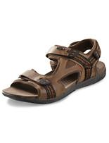 Propét® Anderson Sport Sandals