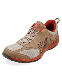 Clarks® Outset Trail