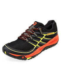 Merrell® All Out Rush Sneakers