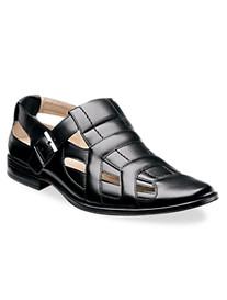 Stacy Adams® Madigan Dress Fisherman Sandals