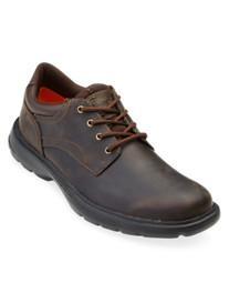 Timberland® Richmont Plain-Toe Oxfords