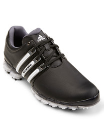 adidas® Tour 360 ATV M1 Golf Shoes