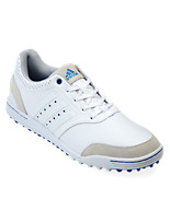 adidas® Adicross III Golf Shoes