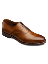 Allen Edmonds® Carlyle Bale Oxfords