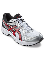 Asics® Gel Contend 2 Cross Trainers