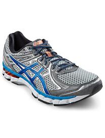 Asics® GT-2000 2 Runners
