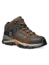 Timberland PRO® Waterproof Hyperion 4