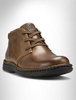 Dunham Bootmakers REVcraft Chukka Boots