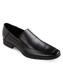 Calvin Klein® Brad Double-Gore Slip-Ons