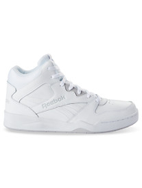 Reebok Royal Basketball Sneakers